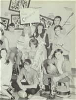 1970 North Kansas City High School Yearbook Page 92 & 93