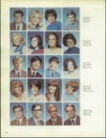 1970 North Kansas City High School Yearbook Page 112 & 113