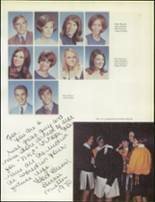1970 North Kansas City High School Yearbook Page 128 & 129