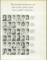 1970 North Kansas City High School Yearbook Page 172 & 173