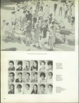 1970 North Kansas City High School Yearbook Page 186 & 187