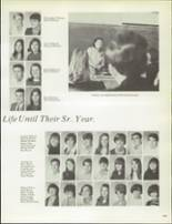 1970 North Kansas City High School Yearbook Page 192 & 193