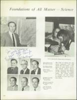 1970 North Kansas City High School Yearbook Page 200 & 201