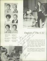 1970 North Kansas City High School Yearbook Page 204 & 205
