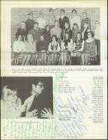 1970 North Kansas City High School Yearbook Page 210 & 211