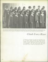 1970 North Kansas City High School Yearbook Page 216 & 217