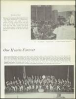1970 North Kansas City High School Yearbook Page 218 & 219