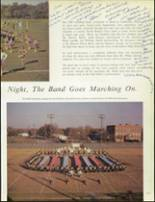 1970 North Kansas City High School Yearbook Page 220 & 221
