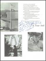 1969 Lincoln Southeast High School Yearbook Page 6 & 7