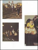 1969 Lincoln Southeast High School Yearbook Page 12 & 13