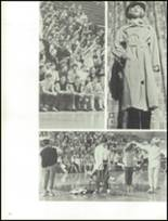 1969 Lincoln Southeast High School Yearbook Page 82 & 83