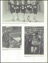 1969 Lincoln Southeast High School Yearbook Page 98 & 99