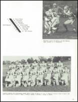 1969 Lincoln Southeast High School Yearbook Page 112 & 113