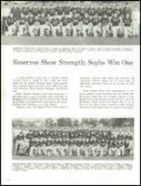 1969 Lincoln Southeast High School Yearbook Page 116 & 117
