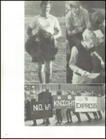 1969 Lincoln Southeast High School Yearbook Page 146 & 147