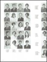 1969 Lincoln Southeast High School Yearbook Page 152 & 153