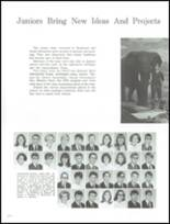 1969 Lincoln Southeast High School Yearbook Page 174 & 175