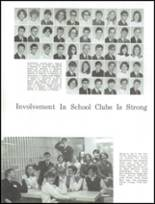 1969 Lincoln Southeast High School Yearbook Page 178 & 179