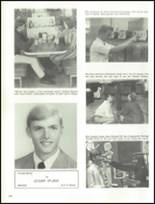1969 Lincoln Southeast High School Yearbook Page 210 & 211