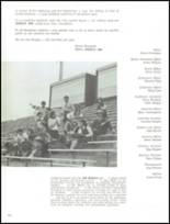1969 Lincoln Southeast High School Yearbook Page 226 & 227