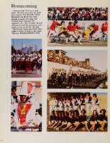 1979 Young Magnet High School Yearbook Page 12 & 13