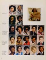 1979 Young Magnet High School Yearbook Page 30 & 31