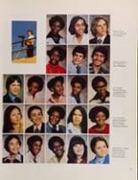 1979 Young Magnet High School Yearbook Page 32 & 33