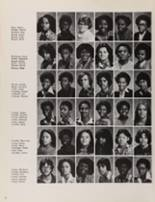 1979 Young Magnet High School Yearbook Page 38 & 39