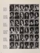 1979 Young Magnet High School Yearbook Page 46 & 47