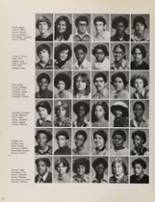 1979 Young Magnet High School Yearbook Page 56 & 57