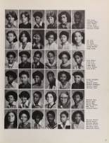1979 Young Magnet High School Yearbook Page 58 & 59