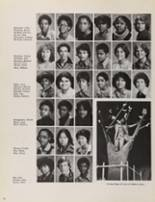 1979 Young Magnet High School Yearbook Page 60 & 61