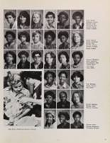1979 Young Magnet High School Yearbook Page 64 & 65