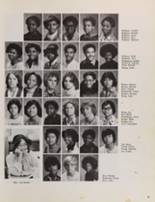 1979 Young Magnet High School Yearbook Page 66 & 67