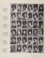 1979 Young Magnet High School Yearbook Page 70 & 71
