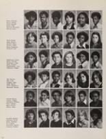 1979 Young Magnet High School Yearbook Page 74 & 75