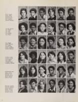 1979 Young Magnet High School Yearbook Page 76 & 77