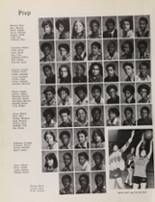 1979 Young Magnet High School Yearbook Page 84 & 85