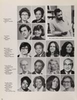 1979 Young Magnet High School Yearbook Page 88 & 89