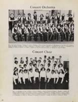 1979 Young Magnet High School Yearbook Page 112 & 113