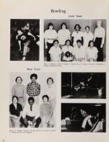 1979 Young Magnet High School Yearbook Page 134 & 135