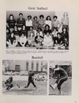 1979 Young Magnet High School Yearbook Page 138 & 139