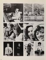 1979 Young Magnet High School Yearbook Page 146 & 147