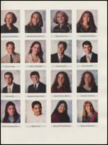 1998 Antlers High School Yearbook Page 70 & 71