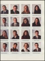 1998 Antlers High School Yearbook Page 72 & 73