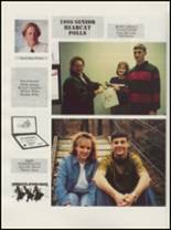 1998 Antlers High School Yearbook Page 74 & 75