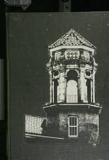 1965 Yearbook Glendale High School