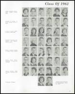 1961 Ligonier Valley High School Yearbook Page 44 & 45