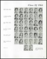 1961 Ligonier Valley High School Yearbook Page 48 & 49