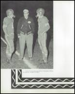 1961 Ligonier Valley High School Yearbook Page 76 & 77